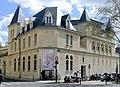 P1170452 Paris VII musée Rodin rwk.jpg