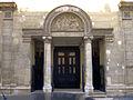 P1180850 Paris XVI église ND de Grâce de Passy rwk.jpg