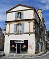 P1180955 Arles rue du Quatre-Septembre n14 rwk.jpg