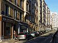 P1220318 Paris XII rue de la Breche-aux-Loups rwk.jpg