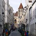 P1230550 Paris XX rue Saint-Blaise rwk.jpg