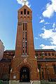 P1230788 Paris XVII eglise St-Michel des Batignolles rwk.jpg