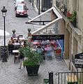 P1260905 Paris XVIII rue de la Fontaine-du-But cafe rwk.jpg