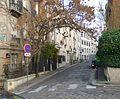 P1350300 Paris XIX rue Remy-de-Gourmont rwk.jpg