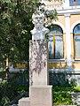 P1630793 Пам'ятник Франку.jpg