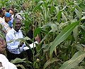 P6090005 EcoSan - one of the follow-up trainings in Uganda, 2005 (7928314526).jpg