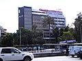 PALMA de MALLORCA, AB-009.jpg
