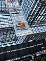 PC Expo '99 (4461960389).jpg