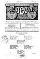 PDIKM 699-01 Majalah Aboean Goeroe-Goeroe Januari 1931.pdf