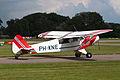 PH-KNE (7706252028).jpg