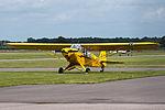 PH-ZVC (7570274720).jpg