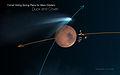 PIA18611-Mars-CometSidingSpringFlyby-20141009.jpg