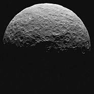 PIA19064-Ceres-DwarfPlanet-StillImage-20150414