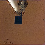 PIA22872 Insight's Robotic Arm Over Martian Soil.jpg