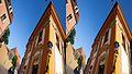 PL-DS, Wrocław, ul. Katedralna 4; Dawny sierociniec; 90, 46; 3D side-by-side.jpg