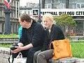 PL Wikiwarsztaty fotograficzne Łódź 133.jpg