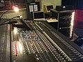 PM5D FOH world. Delta rehearsal @ Trackdown.jpg