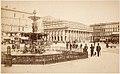PM 109814 Souvenir de Voyage 1901.jpg