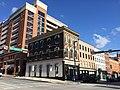 PNC Bank, 426 W. Baltimore Street, Baltimore, MD 21201 (33328901155).jpg