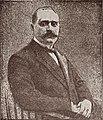 PN Ignatiev 1916.jpg