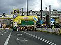 POL 2007 09 09 Warsaw TdP 034.JPG