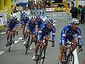POL 2007 09 09 Warsaw TdP 081.JPG
