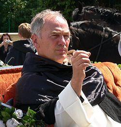 POL Karol Strasburger
