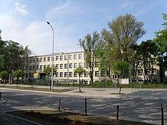 POL Warsaw School No71.jpg