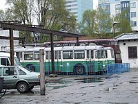 POL Warsaw trolejbusy.JPG