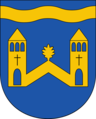 POL gmina Wieliszew COA.png
