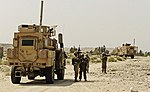 PRT secures the objective 110908-F-RN211-012.jpg