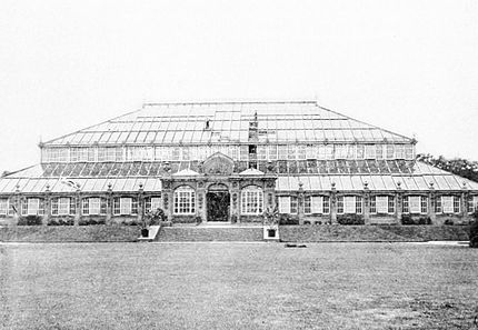PSM V50 D192 Kew gardens temperate climate house.jpg