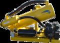 PV100 Skid Vacuum Excavator.png