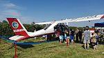 PZL-104 Wilga SP-FDA, Gliwice 2017.06.03.jpg