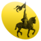 P history icon gold.png