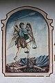 Paßriach - Kapelle - Erzengel Michael.jpg
