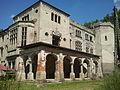 Pałac w Zagórzanach 11.jpg