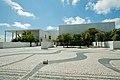 Pabellón de Portugal Expo 98. (6086928986).jpg