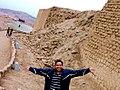 Pachacamac (Peru) (14895564967).jpg