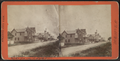 Pacific Ave. near the Light House, by S. R. Morse.png