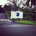 Pacific Islands Forum.jpg