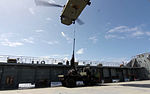 Pacific Waterborne, Air Assault, Aviation Soldiers work together during maritime rappel-sling load operations 150211-A-NQ837-002.jpg