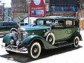 Packard 1101 Club Sedan 1934 (15784459418).jpg