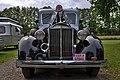 Packard Ambulance (24627186497).jpg