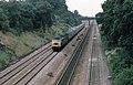 Paddington To Reading Railway - geograph.org.uk - 1941248.jpg