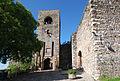 Padenghe-Castello.jpg