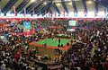 Padepokan Pencak Silat Arena.jpg