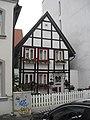 Paderborn-Giersmauer 17.jpg