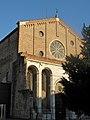 Padova juil 09 133 (8188976596).jpg