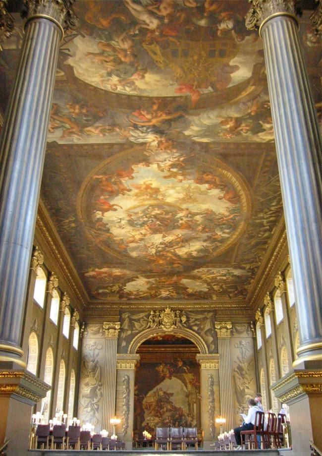 Painted-hall-rnc-gw